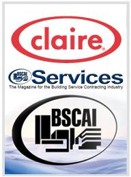 Claire BSCAI Ad