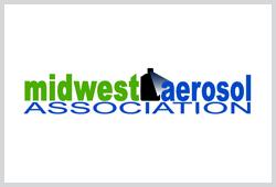 Midwest Aerosol Board Logo