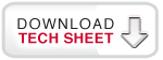 Techsheet Download Button